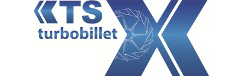 Kts turbo logo