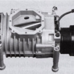csavarkompresszorok II
