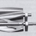csavarkompresszorok