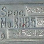 ihi azonosító tábla