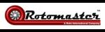 rotomaster