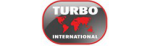 turbointernational